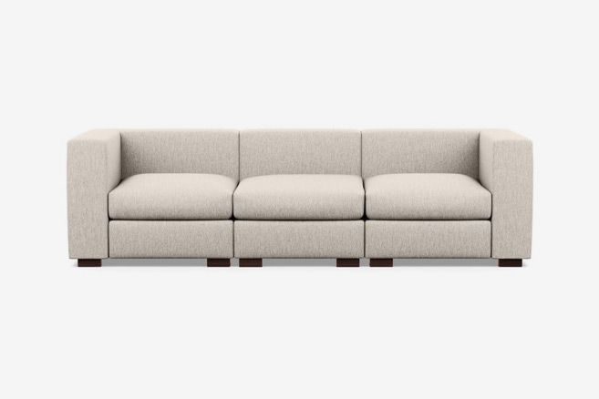 Interior Define Toby Sofa