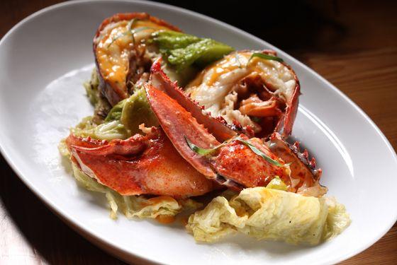 dylan-prime-lobster