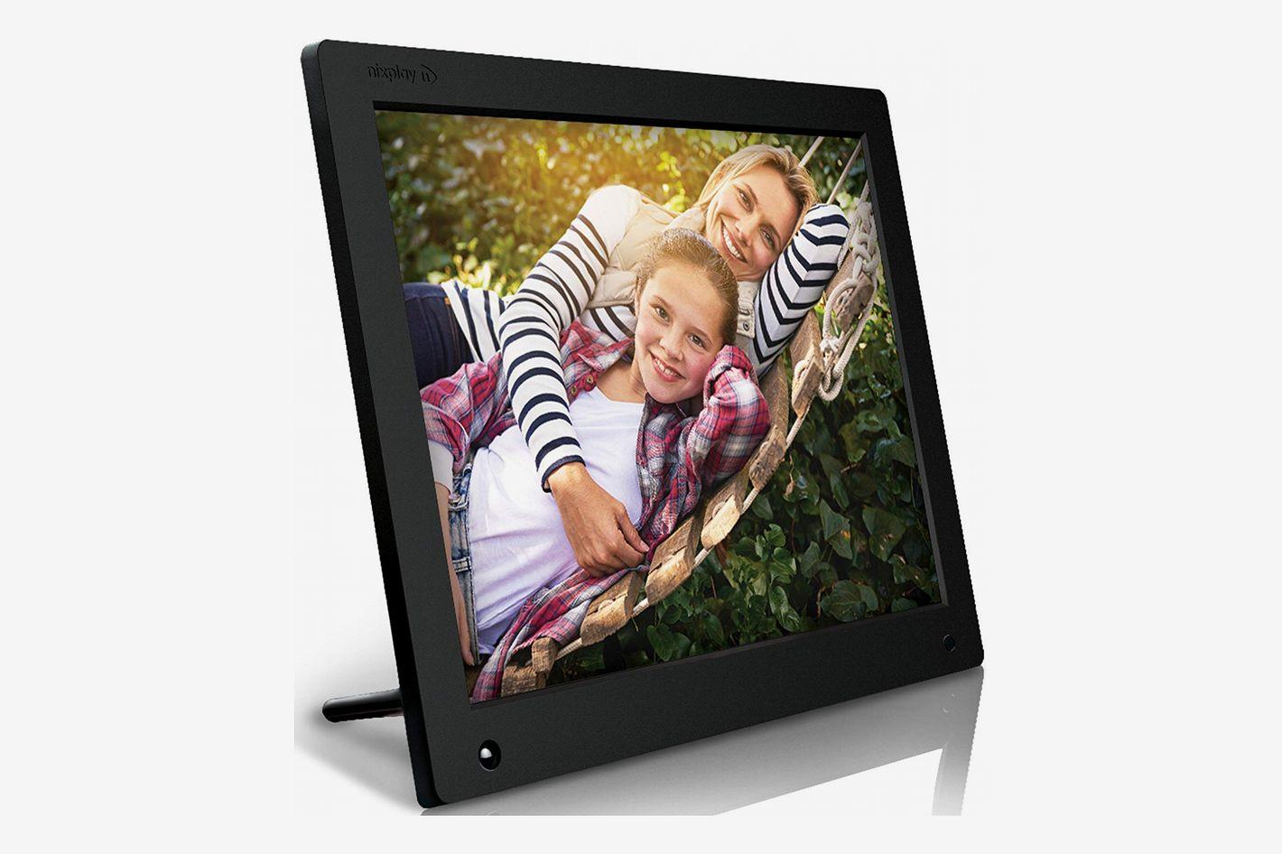 deals on digital photo frame