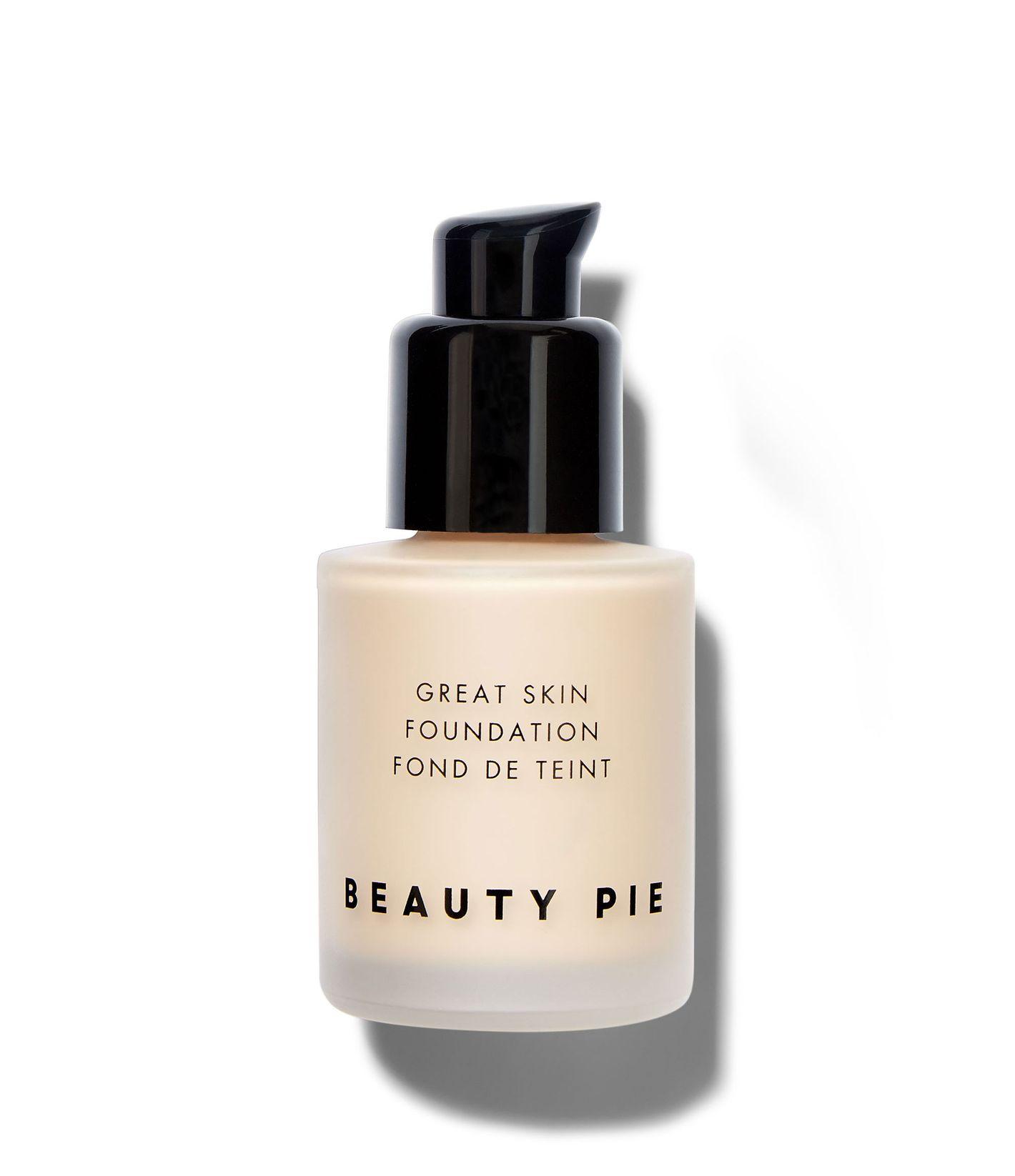 Meet BeautyPie, the Everlane and Costco of Makeup