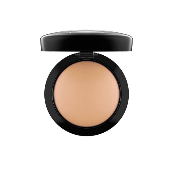 M.A.C Mineralize Skinfinish