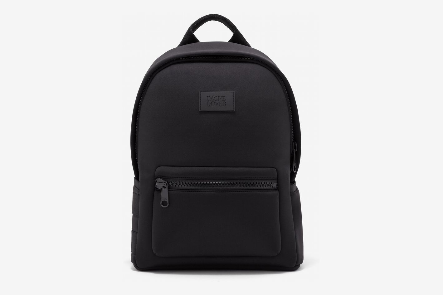 15 Best Work Backpacks Under  500  2018 a2e7724833bfc