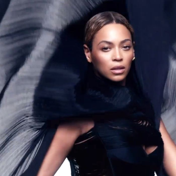f4d54af7 Jody Rosen on Beyoncé: Close to a Masterpiece
