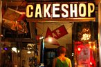 Cake Shop Is Still Open But Needs to Raise $50K by Mid-June