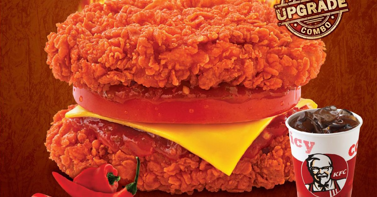 kfc-chickens-without-beaks
