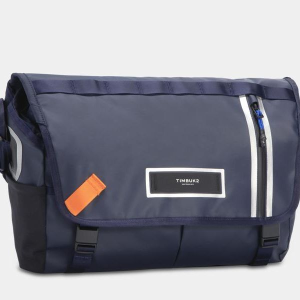 Timbuk2 Especial Stash Messenger Bag