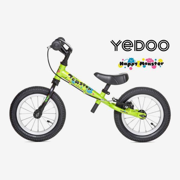 YeeDoo TooToo 12