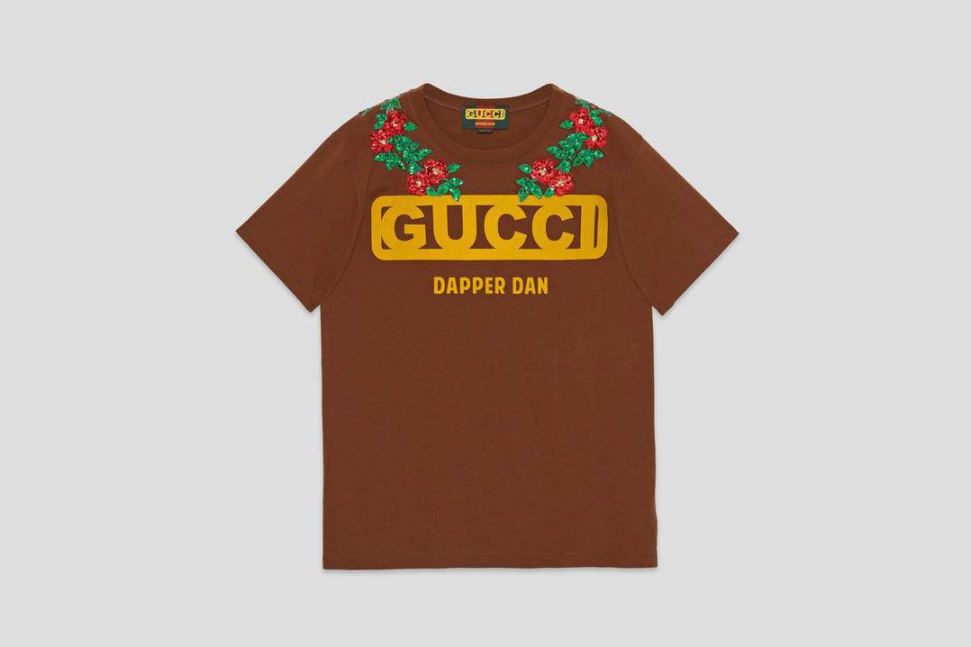 27fc169a570 Gucci s Dapper Dan Collection Is Really