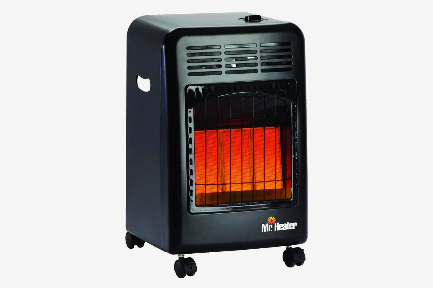 15 Best Propane Heaters 2018