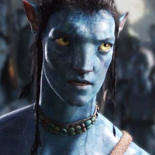 Avatar 2 Delayed Indefinitely -- Vulture