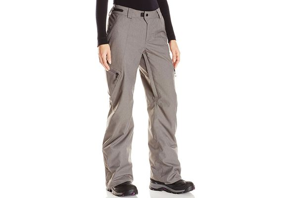 686 Women's Thermagraph Pants
