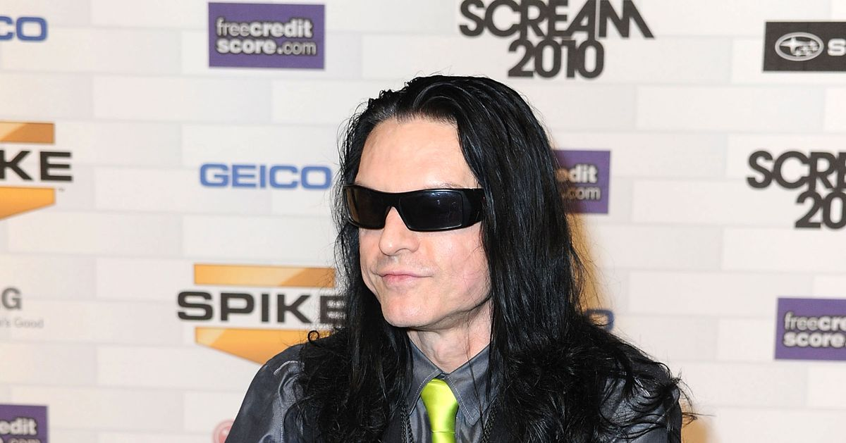 tommy wiseau laugh