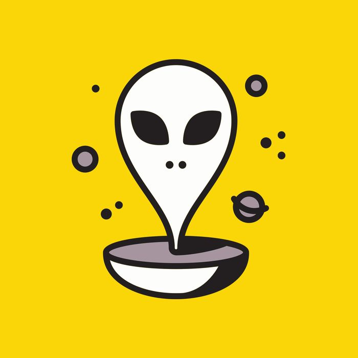 Stephen wolfram thinks he can talk to aliens stephen wolfram has figured out how to talk to aliens altavistaventures Image collections