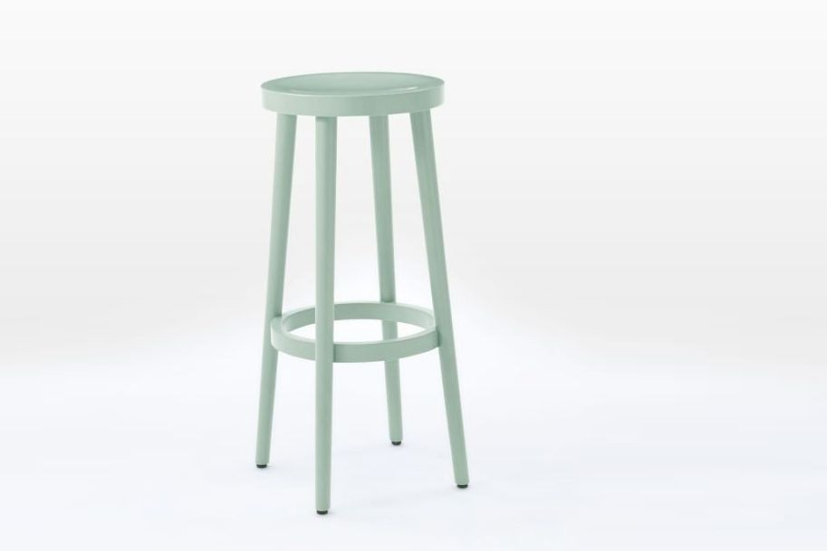 West Elm Café Bar and Counter Stool