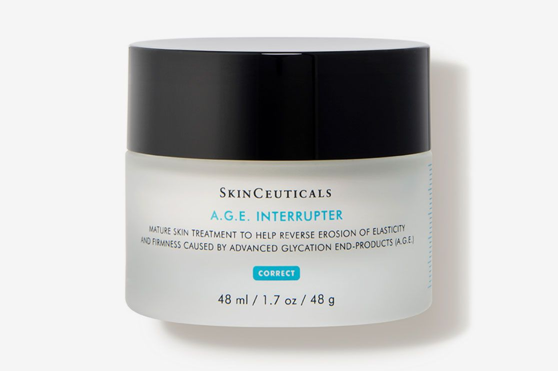 SkinCeuticals AGE Interrupter