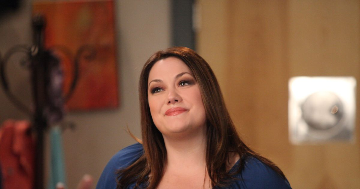Drop dead diva lives to see another season vulture - Drop dead diva season 6 episode 10 ...