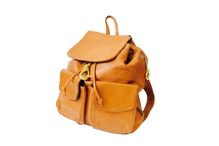 The Best Adult Backpack 67326b0977d47