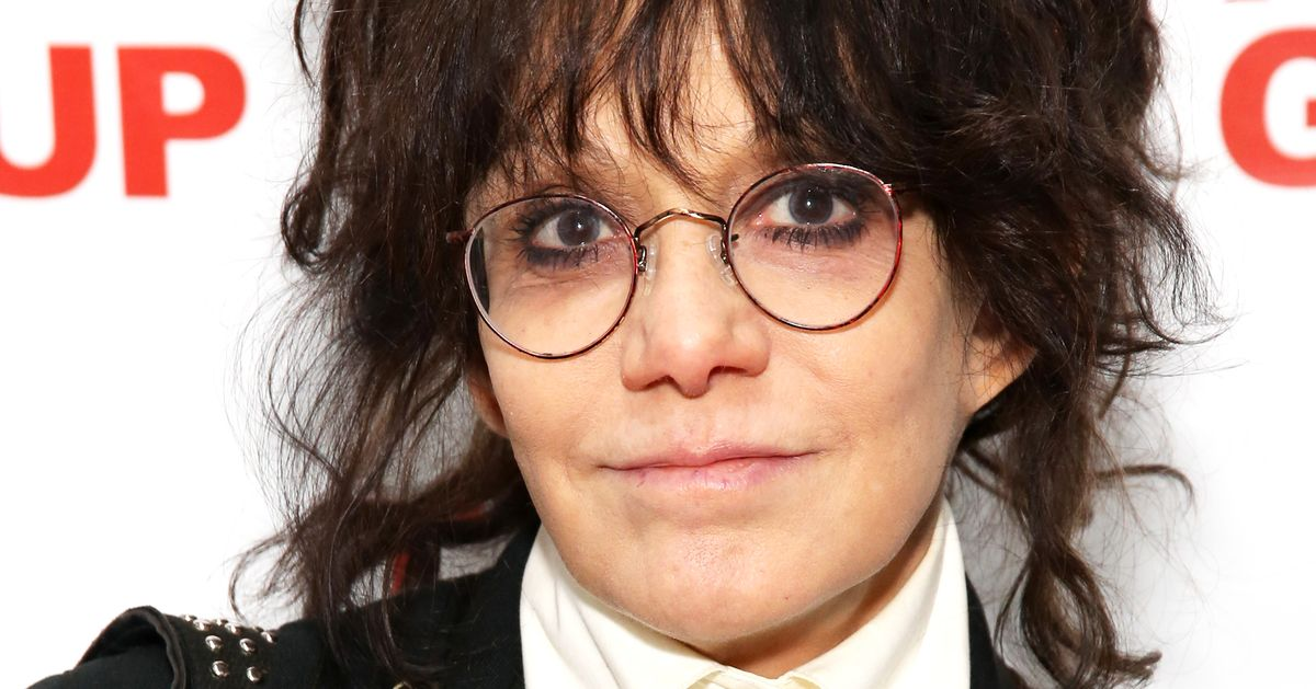 Amy Heckerling's Daughter Responds to Chris Kattan's Claims of Sexual Coercion