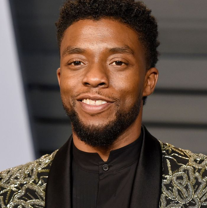 The Defiant Career Of Chadwick Boseman A Hollywood King