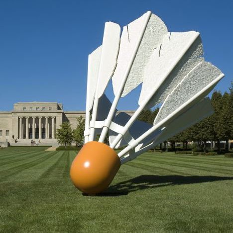 nelson-atkins kansas city