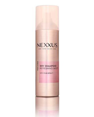 Nexxus Youth Renewal Dry Shampoo