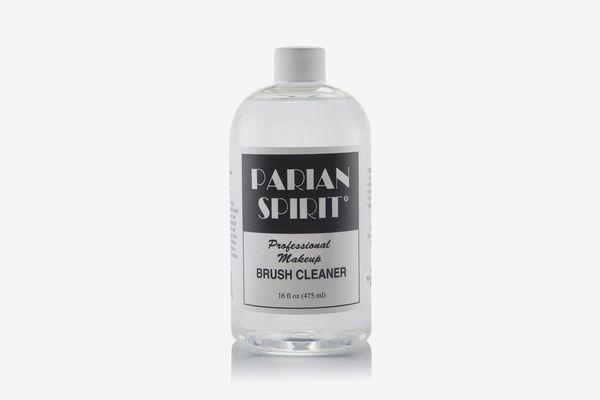 Parian Spirit Professional Brush Cleaner