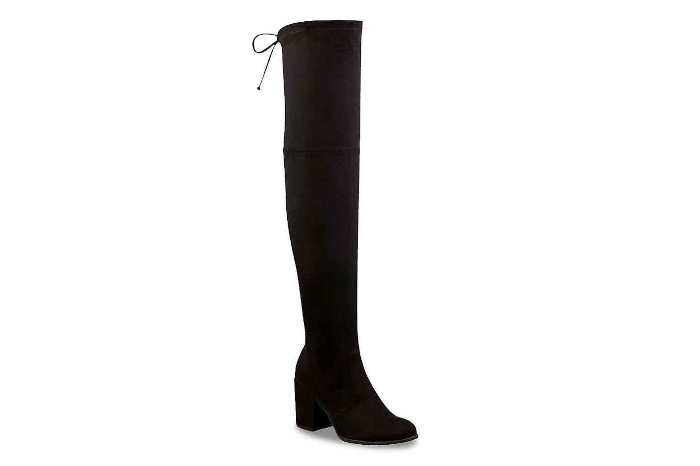 4427496b542 11 Pairs of Over-the-Knee Boots for Under  225