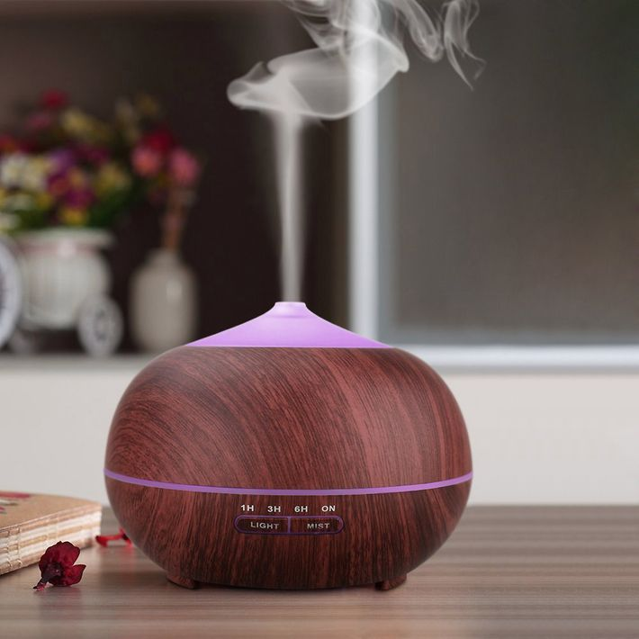 good housewarming gifts 7 best and scent diffusers 2018 31668