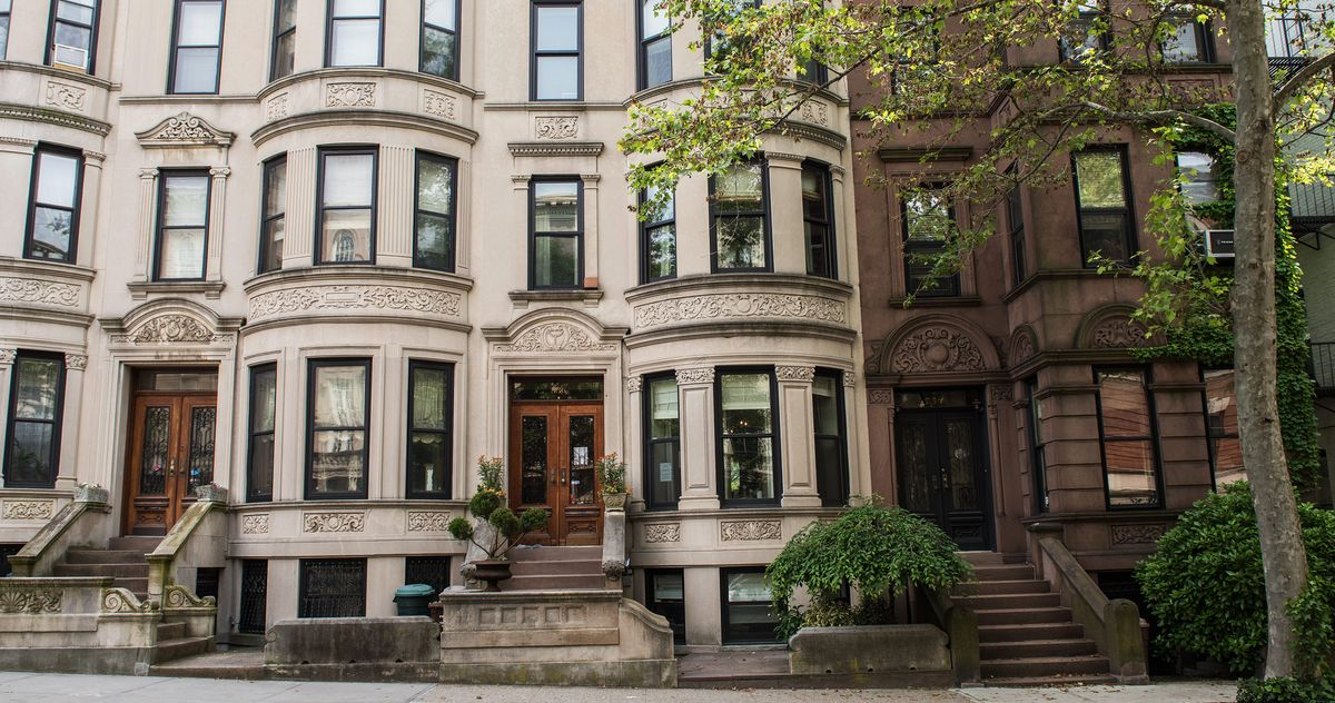 L.A. Start-Up Advertises Nonexistent One-Quarter Bedrooms In Brooklyn Heights