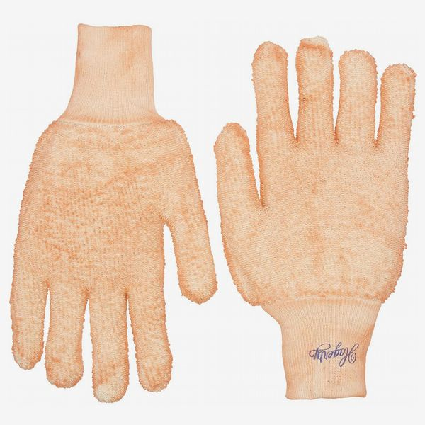 W.J. Hagerty & Sons Silversmiths' Gloves