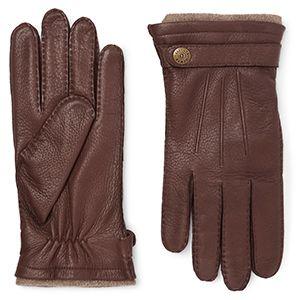 Dents Gloucester Gloves