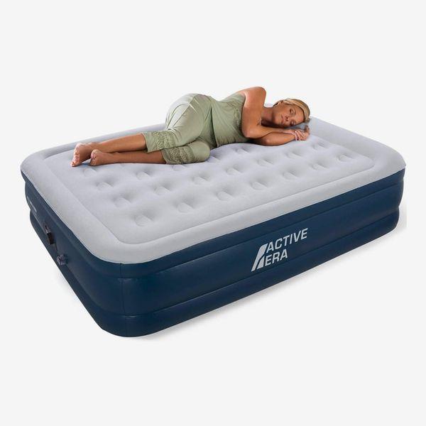 Active Era Premium King Size Air Bed