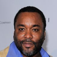 "NEW YORK, NY - MARCH 14:  Director Lee Daniels attends the premiere of Julian Schnabel's ""Miral"" hosted by The Weinstein Company and His Excellency Mr. Joseph Deiss, President of the 65th session of the United Nations General Assembly at United Nations General Assembly Hall on March 14, 2011 in New York City.  (Photo by Jemal Countess/Getty Images for The Weinstein Company) *** Local Caption *** Lee Daniels"