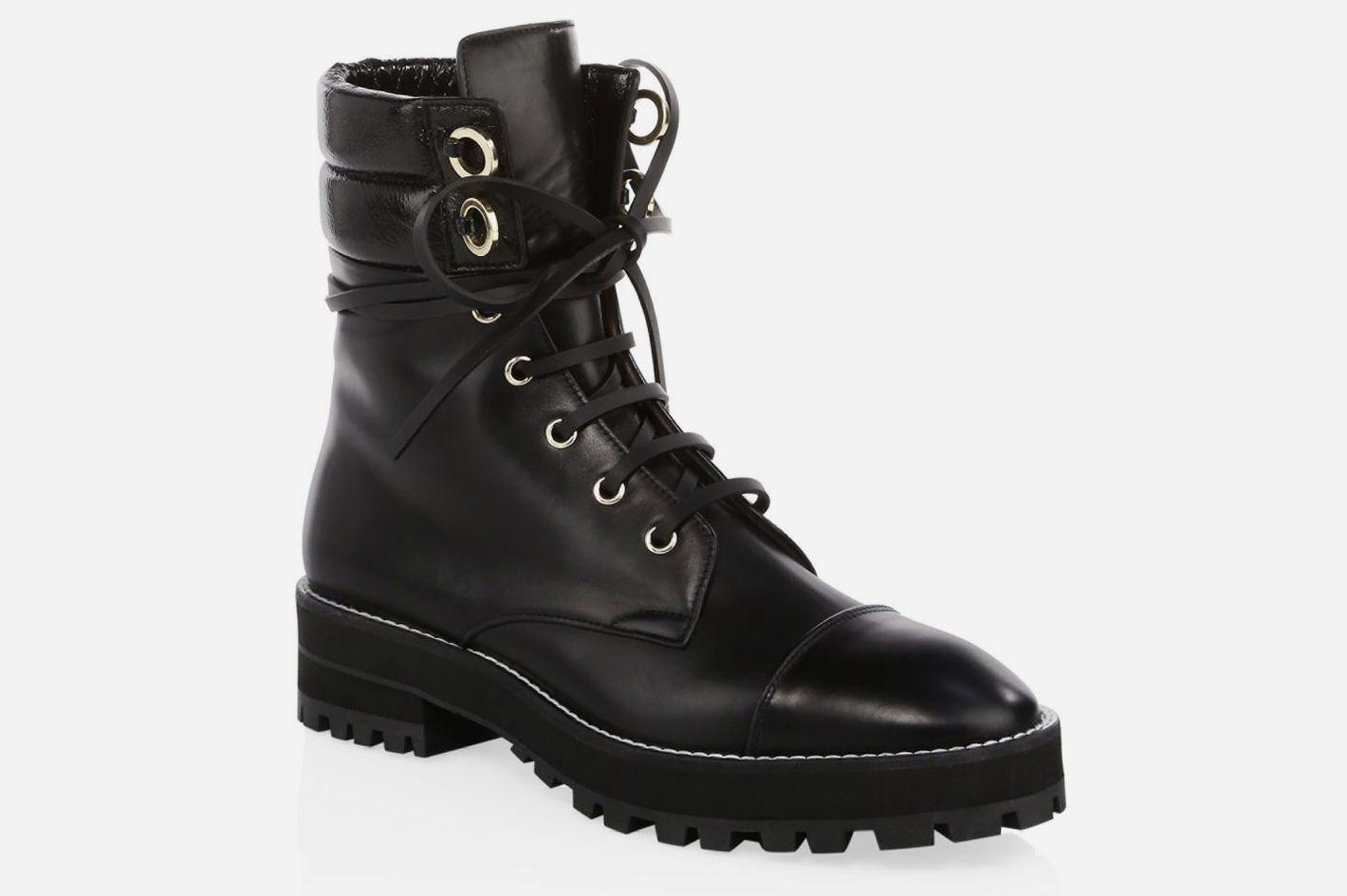 804386e5d8d The Best Combat Boots for Women