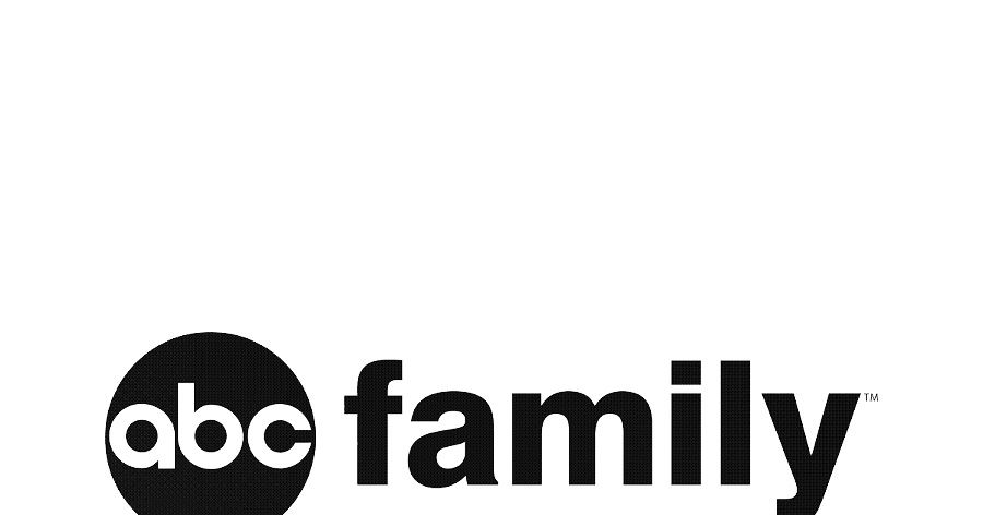 ABC Family Continues To Out CW The