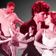From the Step Up Franchise to Battle of the Year: 24 Dance