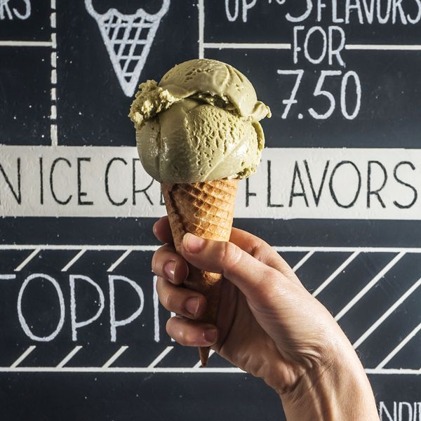 There Will Be Free Scoops at Van Leeuwen's Brand-New Williamsburg Store Tonight