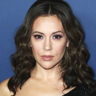 Alyssa Milano and Others Come Forward With  WhyIDidntReport f1a8c44a7