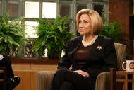 Impeachment: American Crime Story Recap: Introducing Edie Falco