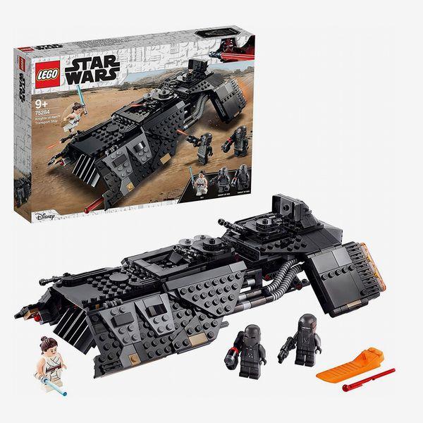 Star Wars LEGO Knights of Ren