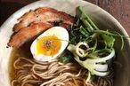 Maialino Serving 'Roman' Ramen Through Monday