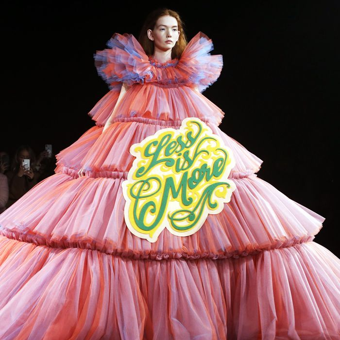 4a7658c5 What Will Be on Display at the 2019 Met Gala