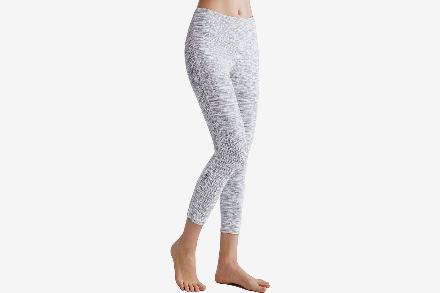 aa6e8421cc 9 Best Yoga Pants for Women 2019