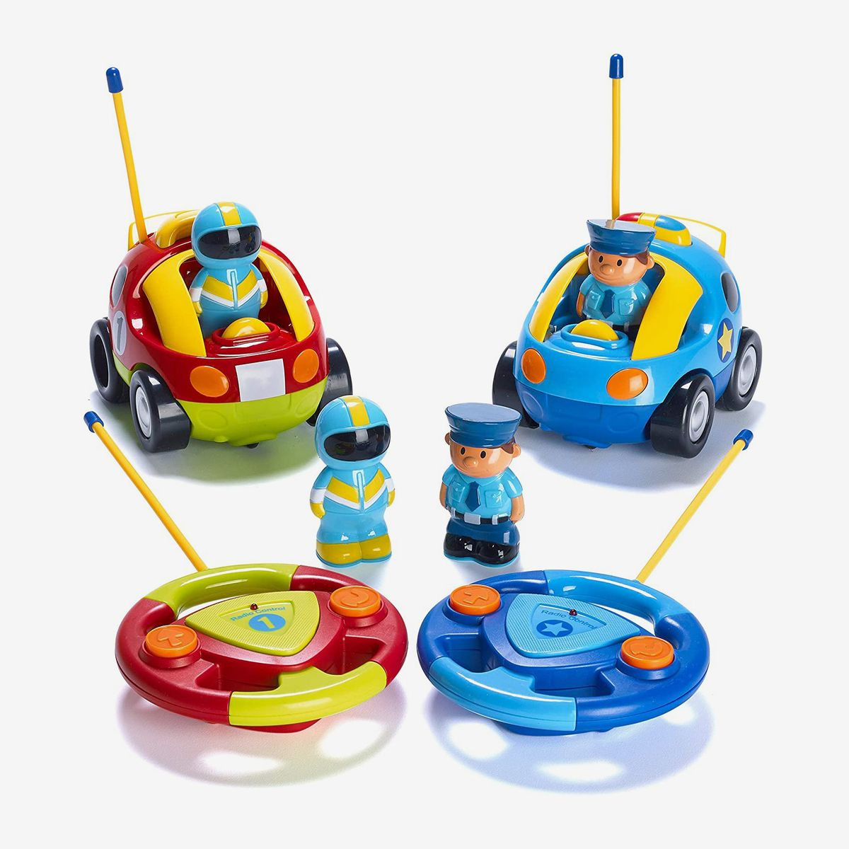 Best Toys For 3 Year Olds Christmas 2021 26 Best Toys For 3 Year Olds 2020 The Strategist New York Magazine