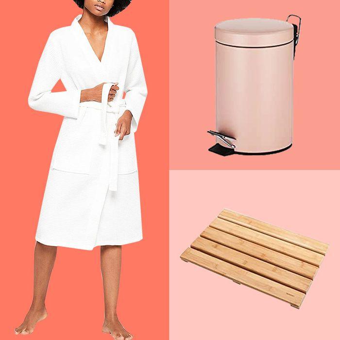 39 Best Bathroom Accessories, Looking For Bathroom Accessories