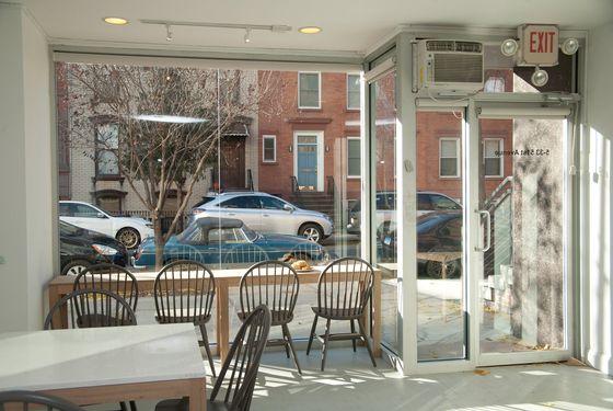 51st-street-bakery-cafe