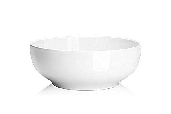 Dowan Serving Bowls (Set of 2)