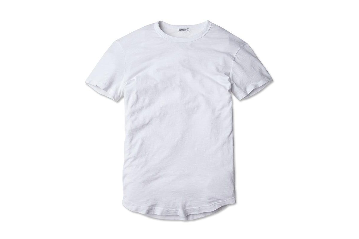 The 23 Best White T Shirts For Women 2020 The Strategist New