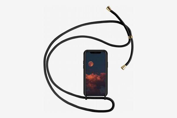 Abitku Crossbody Case for iPhone 11 Pro
