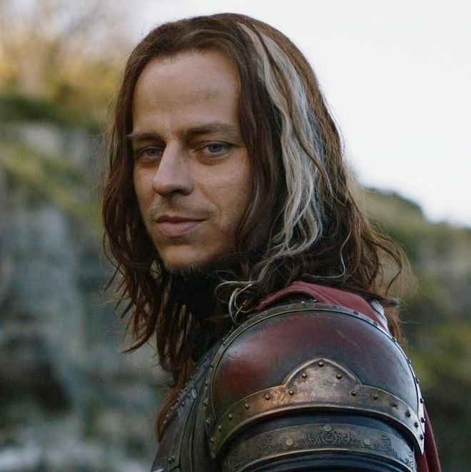 Tom Wlaschiha Game Of Thrones
